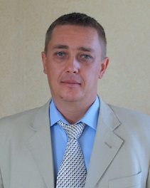 Igor Vasev