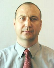Gleb Kabanov